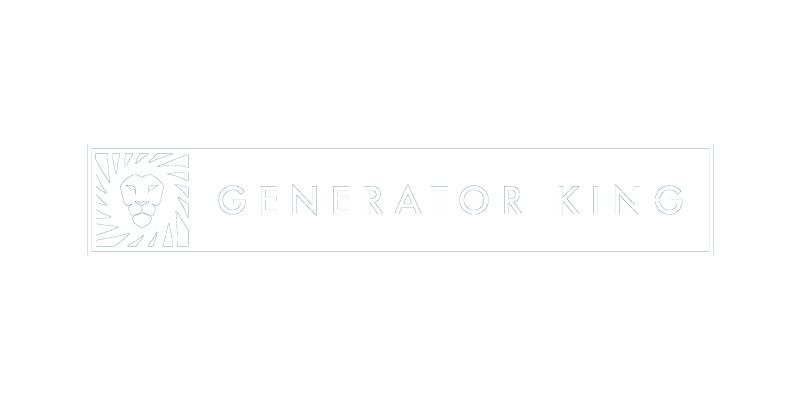 Generator King