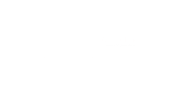 MSG Afrika