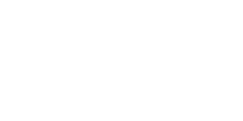 [sic] Entertainment