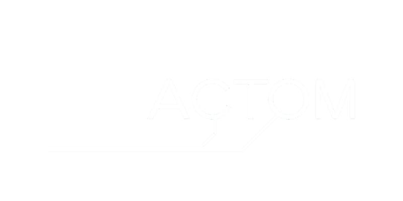 Actom