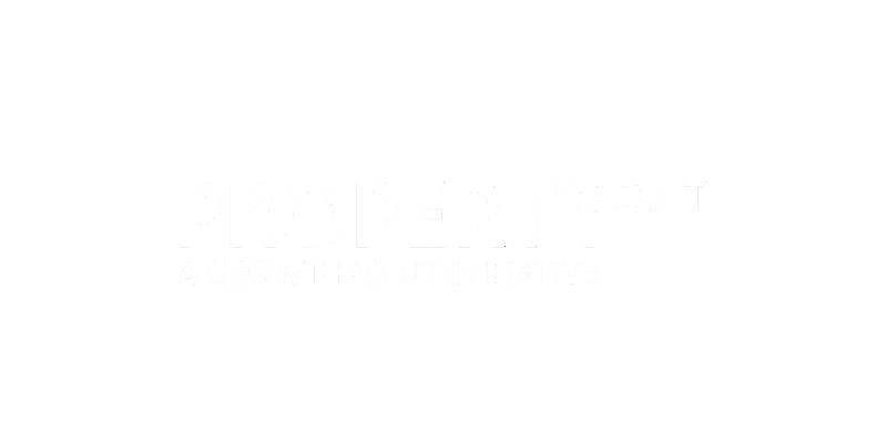 PropertyPoint